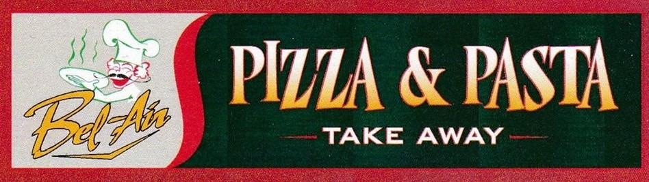 BelAirPizzaPasta