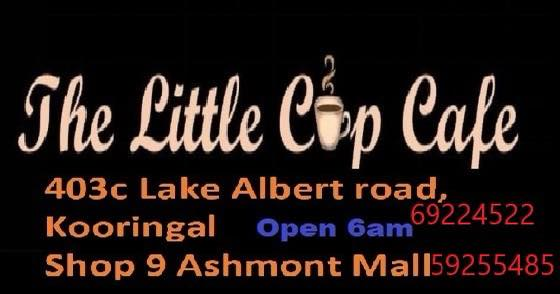 Little-Cup-Cafe