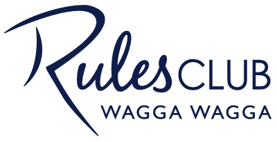 rules-club-wagga