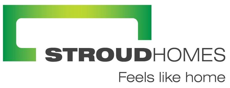 stroud-homes-logo