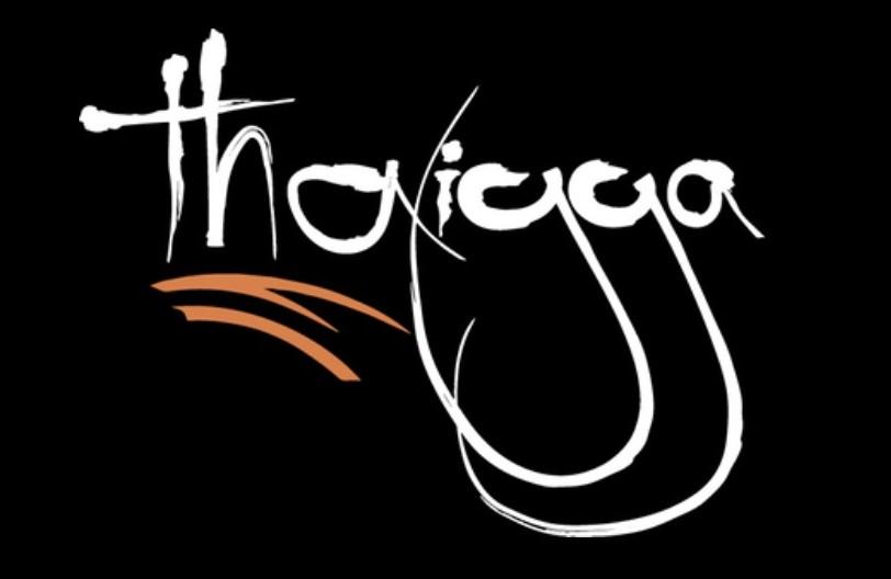 thaigga-logo